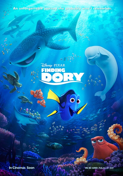 海底总动员2:多莉去哪儿.jpg