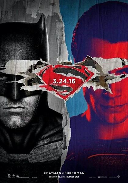 蝙蝠侠大战超人:正义黎明.jpg