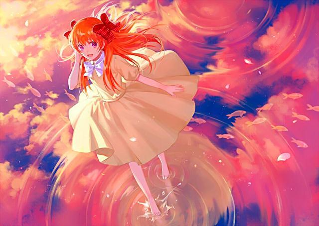 14部人气超高的治愈系爱情动画作品6.png