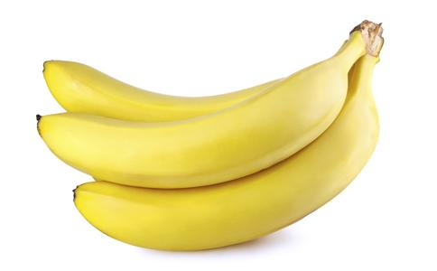 流产后吃什么水果.jpg