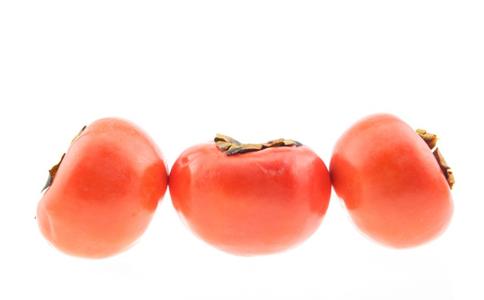 哺乳期能吃柿子吗2.png