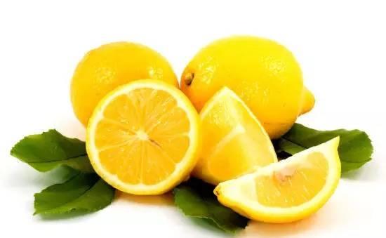 六种水果能降血糖 科学依据很充分6.jpg