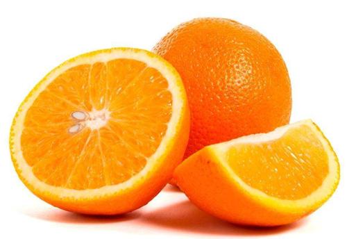 孕妇血糖高可以吃橘子吗 孕妇血糖高能不能吃橘子